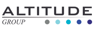 altitude-group-logo