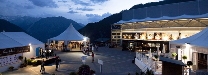 Verbier-festival